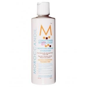 acondicionador-moroccanoil-hidratante-y-reparador-