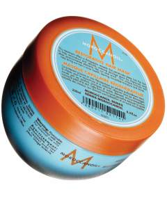 moroccanoil-restorative-hair-mask1