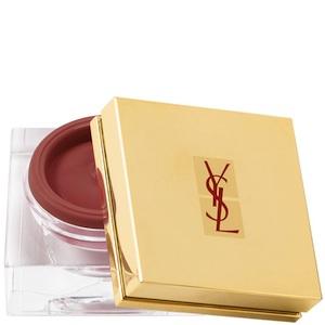 yves-saint-laurent-creme-de-blush55
