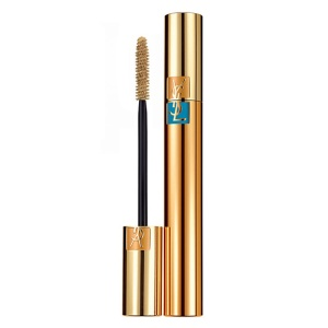 yves-saint-laurent-mascara-volume-effet-faux-cils-waterproof