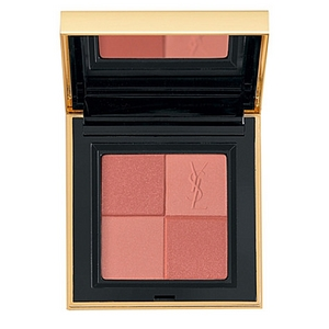 yves_saint_laurent_blush_radiance_blush_radiance5
