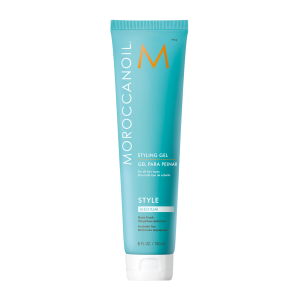 Moroccanoil_Styling_Gel_180ml_1384171134