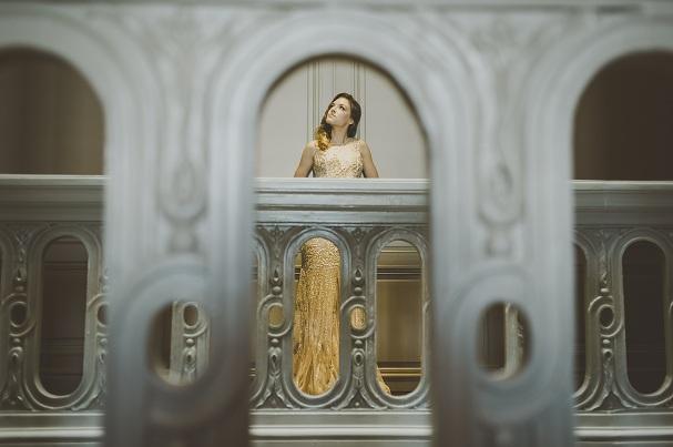 bodas-divinas-santo-mauro_MDSIMA20140305_0350_1