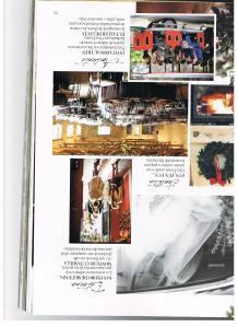 Vogue II 001