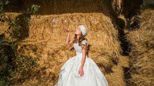 bodas-romanticas_MDSIMA20150218_0205_20