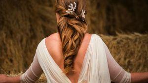 bodas-romanticas_MDSIMA20150218_0206_20