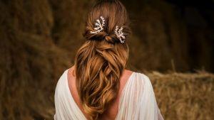 bodas-romanticas_MDSIMA20150218_0207_20